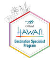 Hawaii Specialist